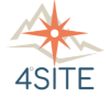 4site Advantage Logo