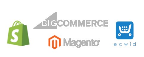 Which ECommerce Sales Platform is Right For Me?